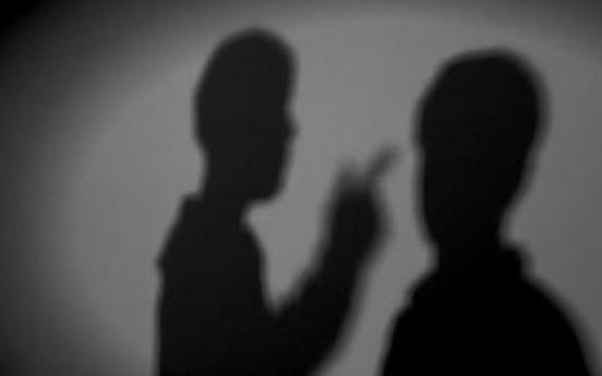 Half of Korean firms say anti-bullying act ambiguous: survey