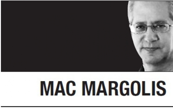 [Mac Margolis] Latin America and free trade score a win