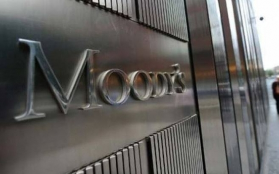 Moody's issues Daelim Industrial Baa2 rating