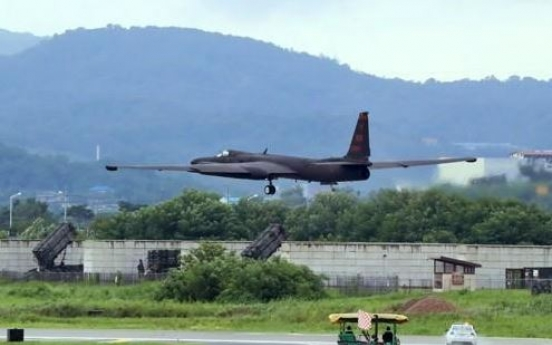 Preparations under way for Korea-US exercise this year: Seoul ministry