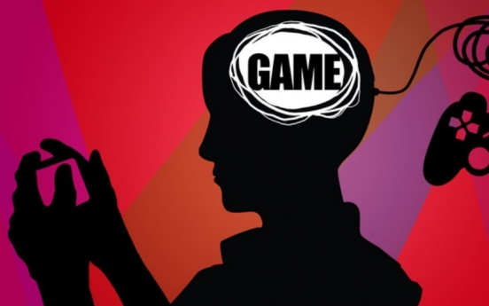 Government-private committee launched to respond to WHO gaming disorder classification