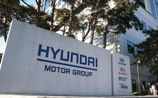 Hyundai, Kia sell over 90m vehicles outside S. Korea