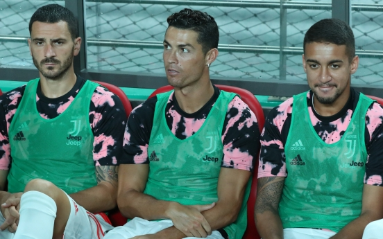 Cristiano Ronaldo's no-show prompts upset fans to seek legal action