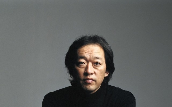 Maestro Chung Myung-whun to conduct, perform at upcoming concert