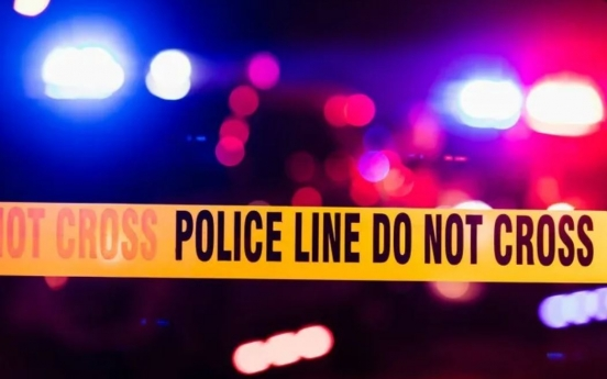 9 killed, at least 16 injured in Ohio shooting