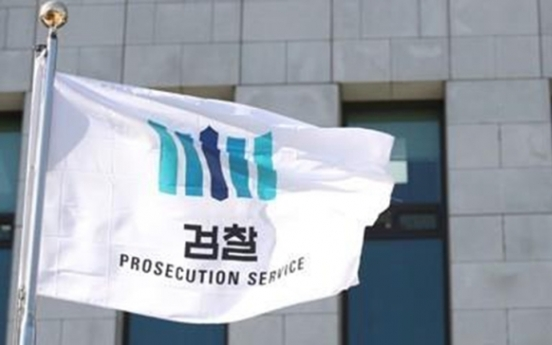 Prosecution to issue warrants in foreign languages
