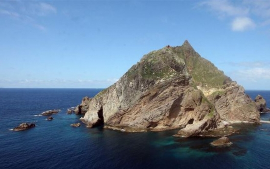 More Koreans visit Dokdo as summer getaway amid boycott of Japan travel