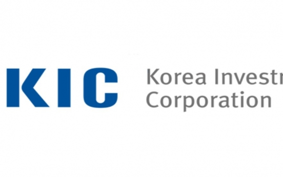 KIC invests $412m in Japanese firms linked to war criminals