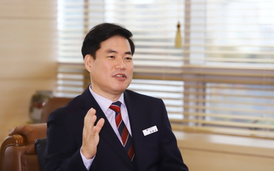 Gyeonggi Province launches campaigns to boost local tourism