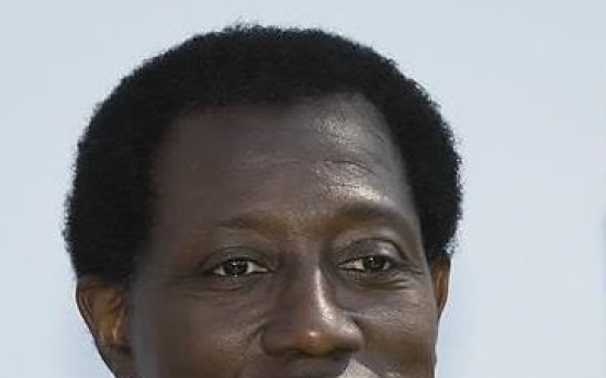Wesley Snipes to visit Korea for action film festival