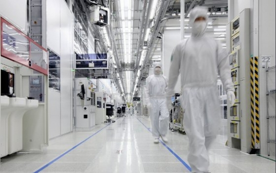 Korea to toughen rules on cross-border M&As concerning key tech