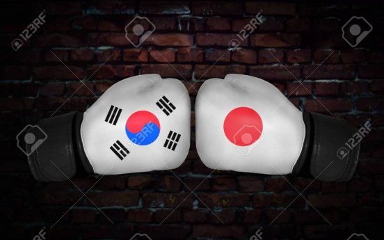 [Anniversary Special] Domestic politics in Korea, Japan leave behind victims of Japan's wartime atrocities