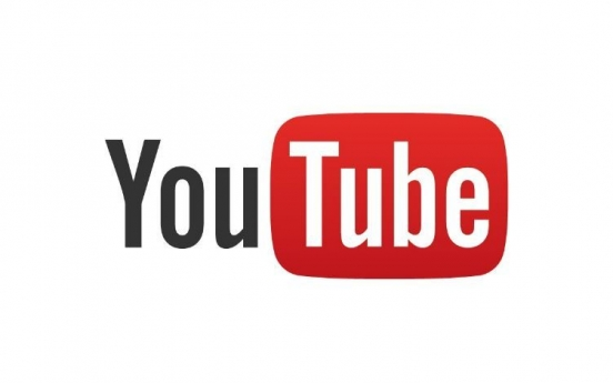 ICT Ministry initiates discussion on taxing YouTube