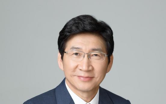 Samsung Display CEO affirms QD-OLED efforts