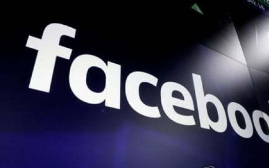 [Newsmaker] Facebook wins court battle over network cutoff