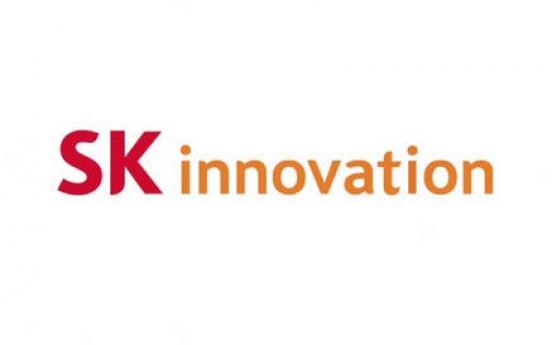 SK Innovation to sue LG Chem over EV battery patent infringement