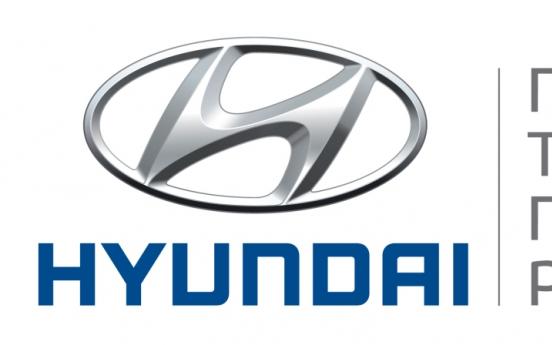 Hyundai's sales in Europe race ahead of Toyota, Honda