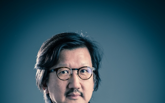 [Herald Interview] 'The city of Seoul belongs to us'