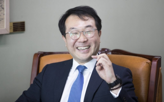 S. Korea's chief nuclear envoy to visit Beijing