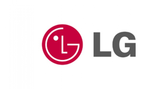 LG Display makes foray into Chinese OLED market