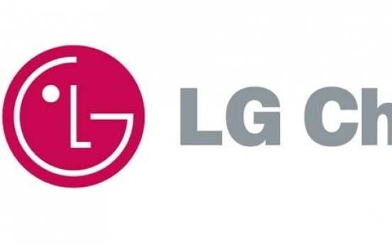 LG Chem files additional lawsuits against SK Innovation