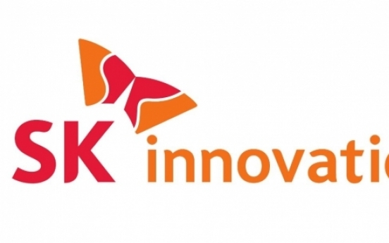 SK Innovation, EVE Energy to build EV battery plants in China