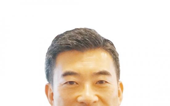 Hyundai appoints ex-NASA aeronautics expert to lead mobility biz