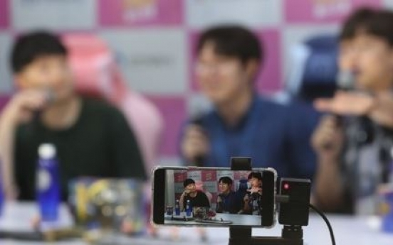 South Korea strengthening taxation of YouTubers