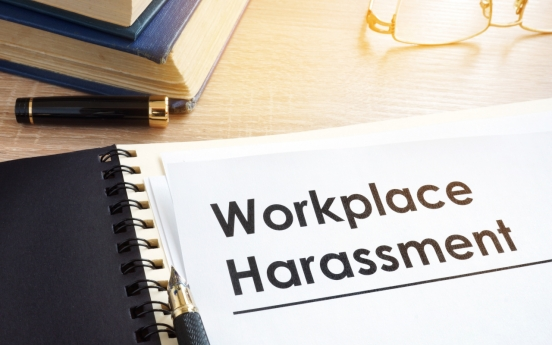 Nearly 800 workplace bullying complaints filed in two months: ministry