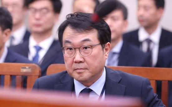 S. Korea, US, Japan envoys meet after breakdown of NK nuke talks