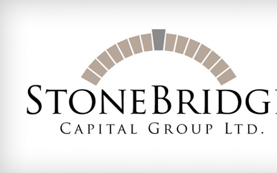 Stonebridge Capital still keen to acquire Asiana