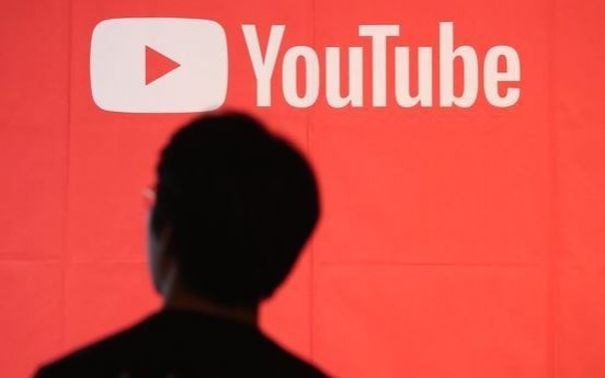 Tax agency slaps W1b in taxes on 7 YouTube content creators