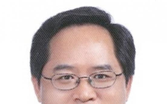 Former consul general to Vietnam named new ambassador