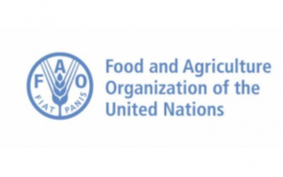FAO projects N. Korea's food situation to worsen in Q4