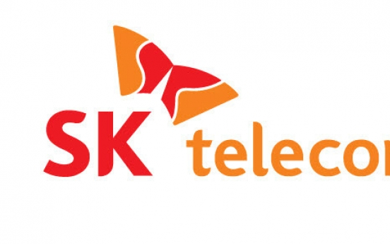 SK Telecom establishes digital health care joint venture with local PEF