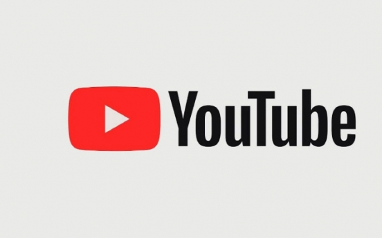 6 out of 10 Korean job seekers want to be YouTubers: survey