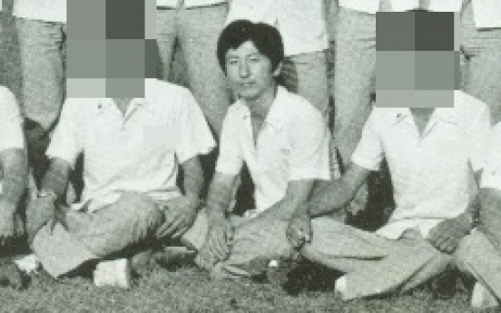 Special bill aims to bring Hwaseong killer to justice