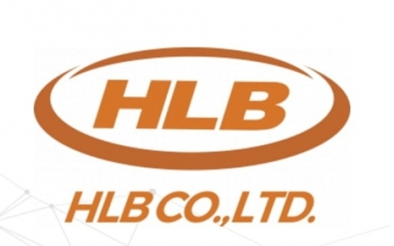 HLB trading suspended after 2-day 40% spike