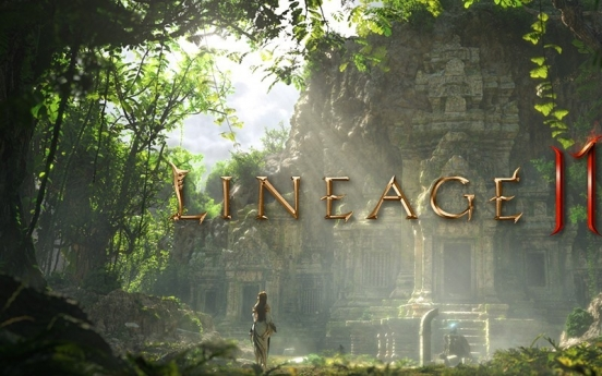 NCSoft looks forward to rosy Q4 with Lineage2M