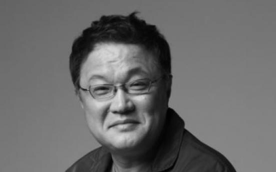 배우 정원중, 교통사고 내 10대 오토바이 운전자 사망