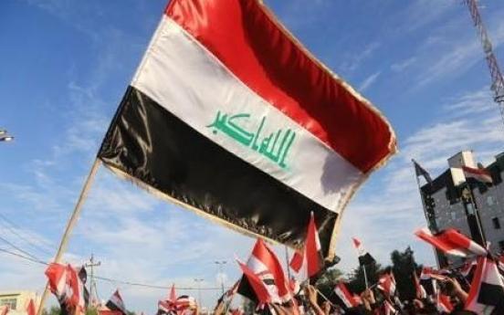이라크 민생고 시위 사상자 속출…레바논서도 시위(종합)