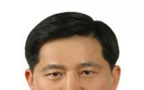 Hyundai names new Genesis head