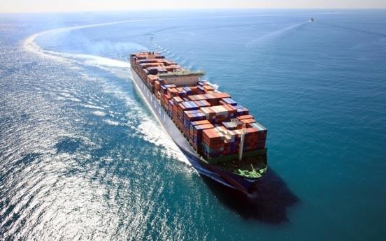 South Korea embarks on ambitious autonomous ship project