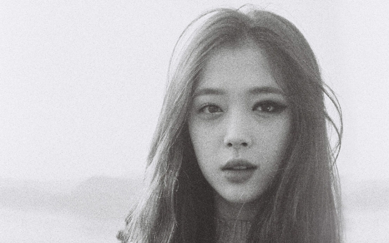 [Feature] Sulli's death sparks soul-searching on misogynistic culture, journalism ethics