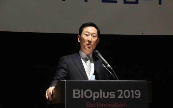 Samsung Bioepis expects 2019 to yield first-ever profit