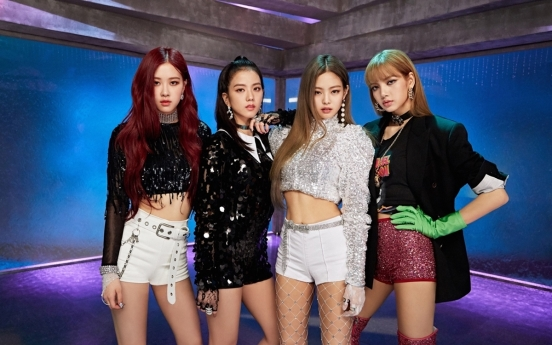 Blackpink's eight most defining tracks