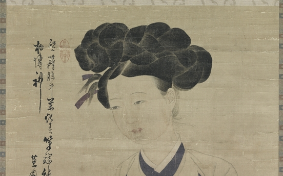 Newly selected national treasures of Korea to be unveiled to public