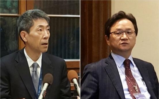 [News Focus] Trade disputes between Korea and Japan show no sign of abating