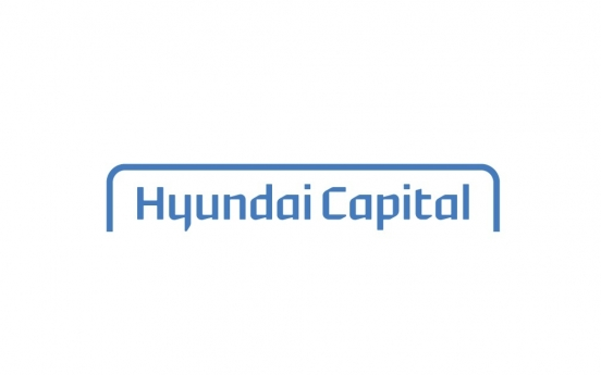 Hyundai Capital expands presence in Brazil