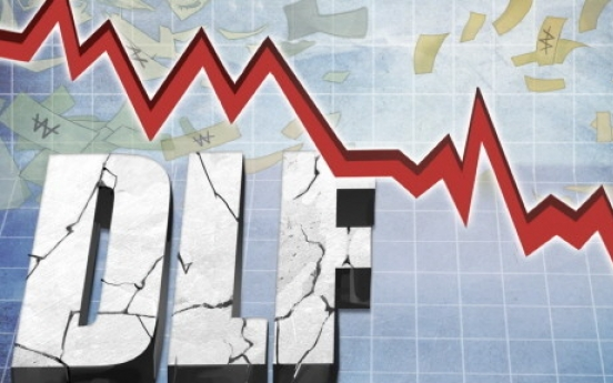 Investors lose trust in financial firms amid derivative fiasco: survey